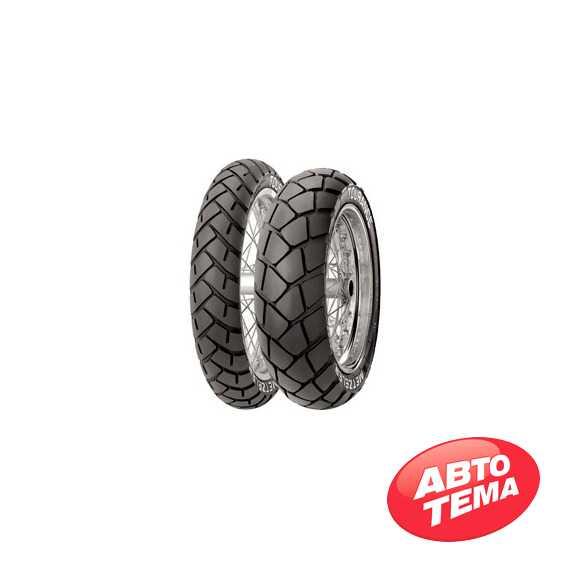 Купить METZELER Tourance 170/60R17 72V Rear