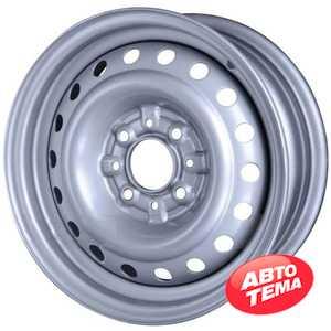 Купить Легковой диск MAGNETTO ВАЗ 2101-2107 R13 W5 PCD4x98 ET29 DIA60.1