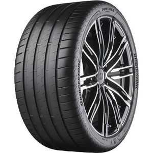 Купить Летняя шина BRIDGESTONE Potenza Sport 225/45R18 95Y