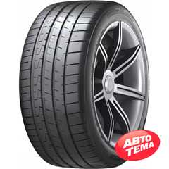 Купить Летняя шина HANKOOK Ventus S1 Evo Z K129 315/35R20 110Y