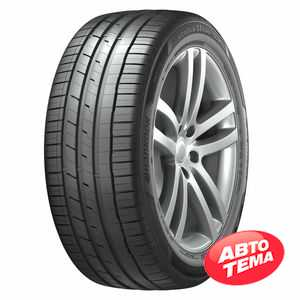Купить Летняя шина HANKOOK VENTUS S1 EVO3 SUV K127A 265/45R21 108Y