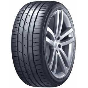 Купить Летняя шина HANKOOK Ventus S1 EVO3 K127 245/50R19 105Y