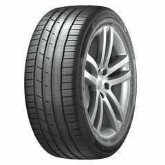 Купить Летняя шина HANKOOK VENTUS S1 EVO3 SUV K127A 255/35R21 98Y