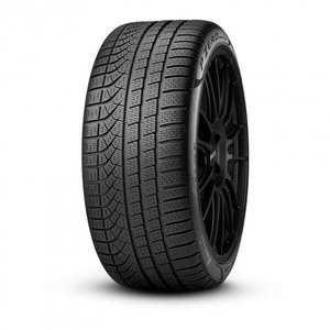 Купить Зимняя шина PIRELLI P Zero Winter 285/40R20 108V