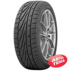 Купить Летняя шина TOYO Proxes TR1 235/35R20 92W