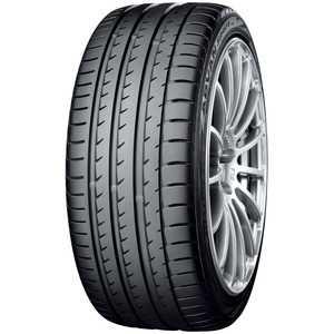 Купить Летняя шина YOKOHAMA ADVAN Sport V105 275/35R22 104Y