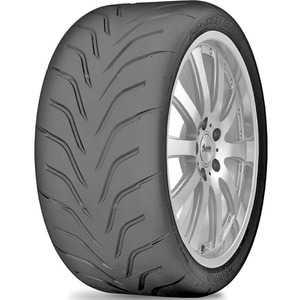 Купить Летняя шина TOYO Proxes R888 245/40R17 95W