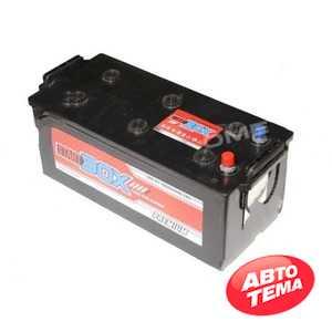 Купить Аккумулятор StartBOX Premium 190Ah-12v (513x223x223),полярность прямая (4),EN1250