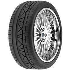 Купить Летняя шина NITTO Invo 245/35R21 96W