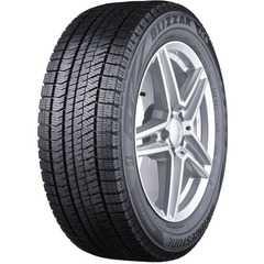 Купить Зимняя шина BRIDGESTONE Blizzak Ice 175/65R15 84T