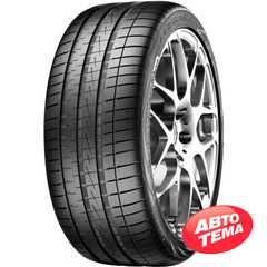 Купить Летняя шина VREDESTEIN Ultrac Vorti Plus 225/40R19 93Y