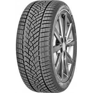 Купить Зимняя шина GOODYEAR UltraGrip Performance Plus SUV 235/60R18 107H