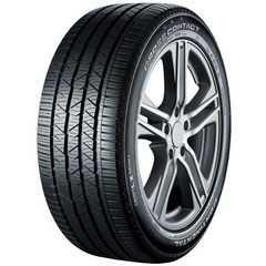 Купить Летняя шина CONTINENTAL ContiCrossContact LX Sport 235/65R18 102H