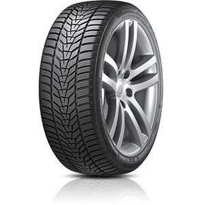 Купить Зимняя шина HANKOOK Winter i*cept evo3 X W330A 265/45R21 108W