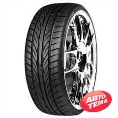 Купить Летняя шина WESTLAKE SA57 275/60R20 119V