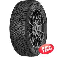 Купить Зимняя шина GOODYEAR ULTRAGRIP ARCTIC 2 (Шип) 275/50R20 113T