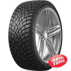 Купить Зимняя шина TRIANGLE IcelynX TI501 235/35R19 91T (Под шип)