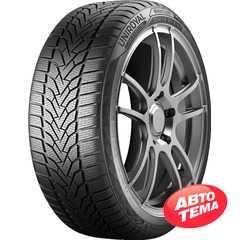 Купить Зимняя шина UNIROYAL WinterExpert 245/45R19 102V