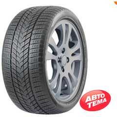 Купить Зимняя шина ROADMARCH WinterXPro 999 275/40R22 107H
